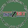 ISO Zertifizierung ISO/TS 16949
