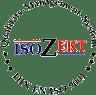 ISO Zertifizierung DIN EN ISO 9001