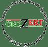 Zertifizierung DIN EN ISO 14001