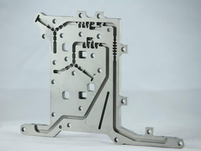 elektrotechnik 03