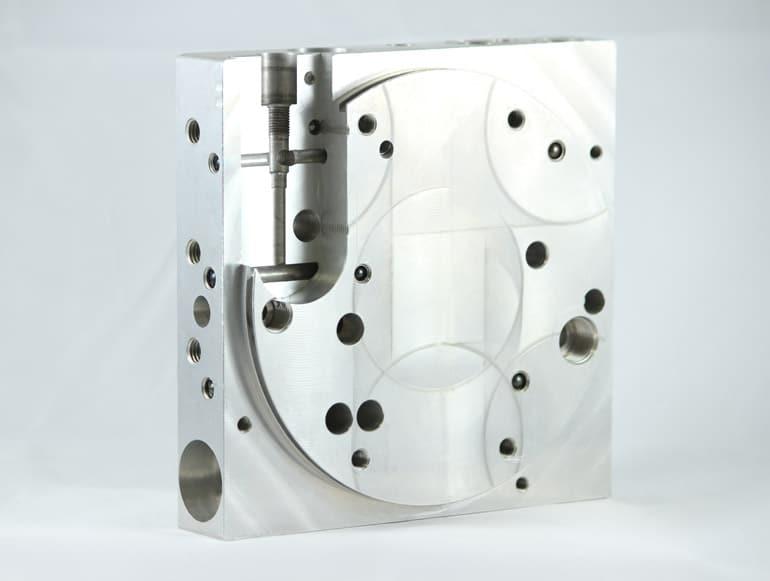 hydraulik 05