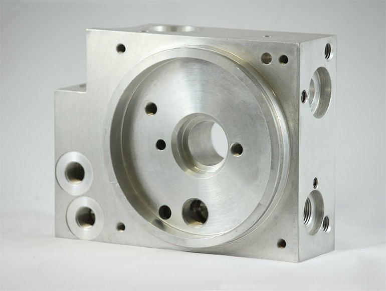 hydraulik 06
