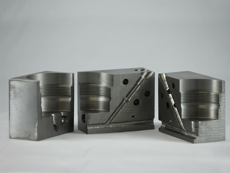 hydraulik 11